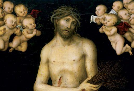 Bach : Résurrection - Oratorios de Pâques et de l'Ascension