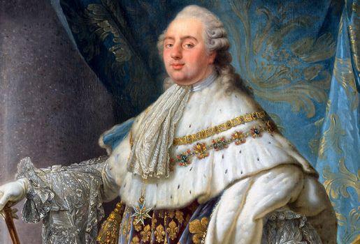 Cherubini : Requiem à la mémoire de Louis XVI / Plantade : Requiem pour Marie-Antoinette