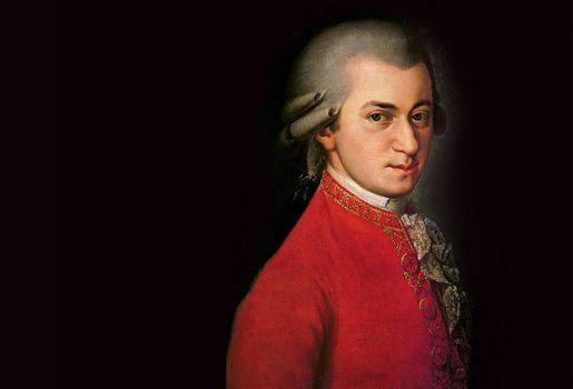 Mozart / Haydn : Requiem