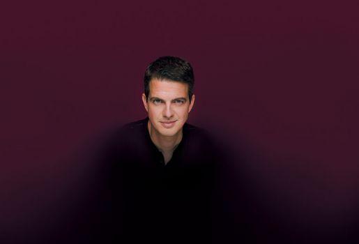 Philippe Jaroussky : Récital Vivaldi - Haendel