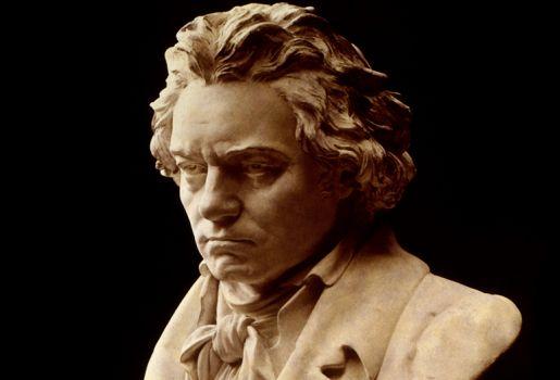 Beethoven : Concertos pour piano n°1, 2 et 4
