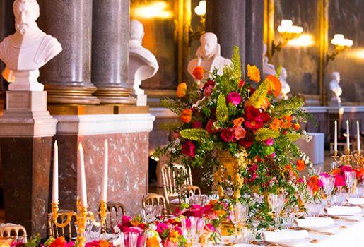 Gala de l'ADOR des 250 ans de l'Opéra Royal
