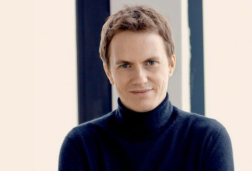 Alexandre Tharaud : Récital Beethoven