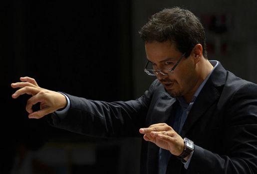 Monteverdi : Orfeo