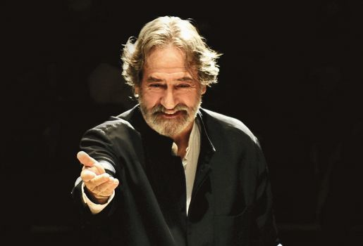 Monteverdi / Savall : Orfeo