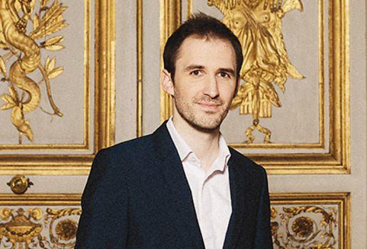 Rameau / Mondoville : Grands Motets