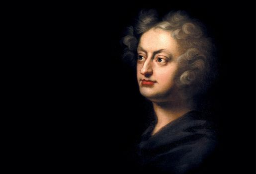 Purcell : The Angel Speaks