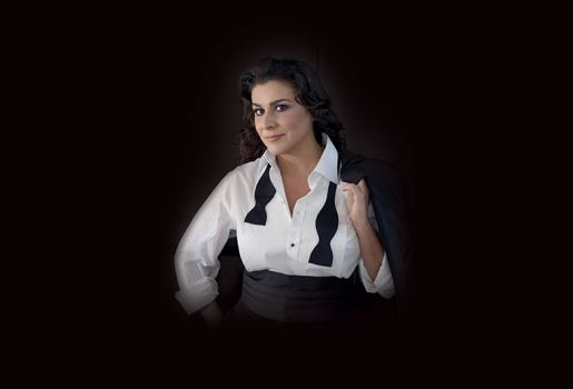 Cecilia Bartoli : Joyaux Baroques Italiens