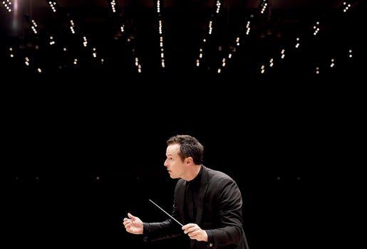 Mahler : Symphonie n°9 en ré majeur