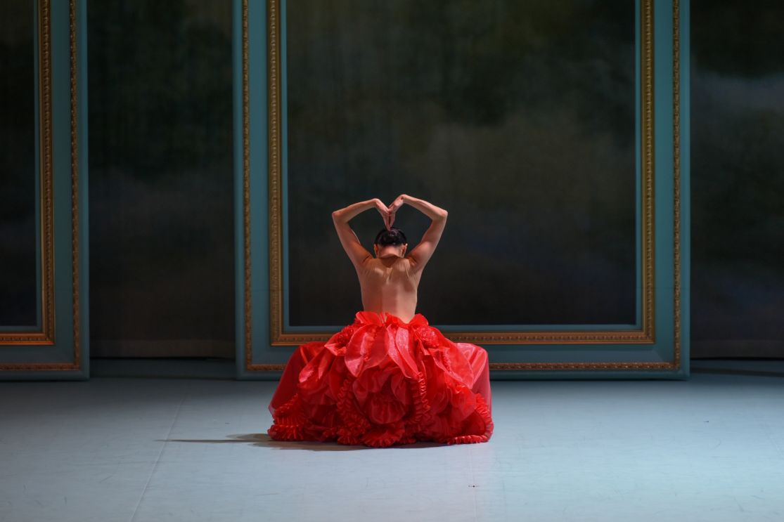 malandain ballet biarritz   marie-antoinette