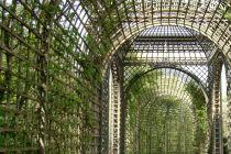 les jardins musicaux le chteau de versailles christian milet - Jardin Chateau De Versailles