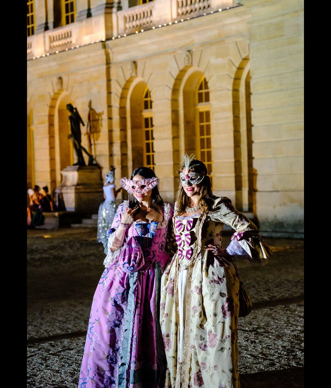 qualité-supérieure profiter de prix pas cher meilleur prix Le Grand Bal Masqué du Château de Versailles - 10e ...