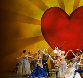 L'Opéra Royal a besoin de votre aide !