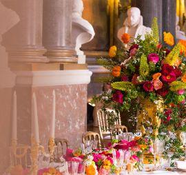 Gala de l'ADOR - 250 ans de l'Opéra Royal